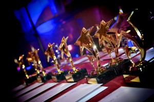 The Social Care Star Awards
