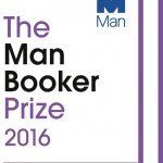 man booker 2016-logo-purple-final