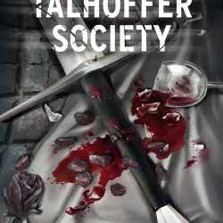 The-Talhoffer-Society