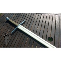 Training Swords