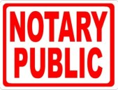 Notary Public-0001