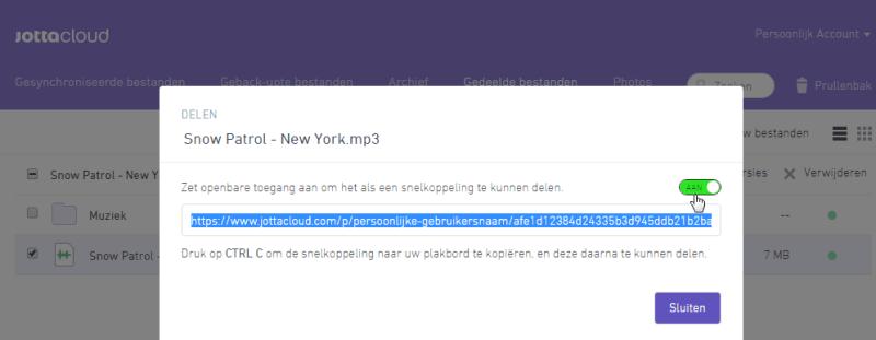 delen-stoppen-webportaal2