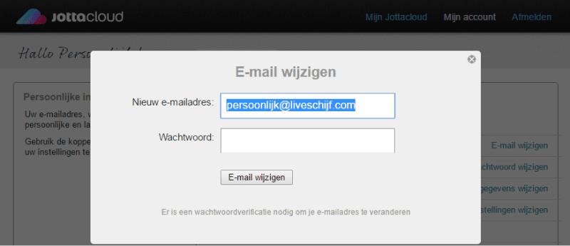 e-mailadres-wijzigen2