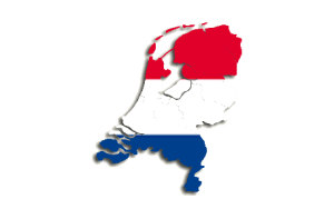 Eenvoud met Nederlandse helpdesk