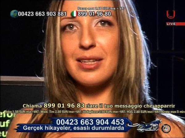 Pic Eurotic Tv - Фото и картинки на Nieblum