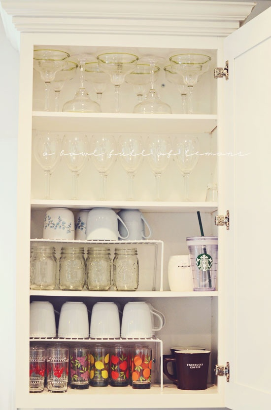 live simply all star  kitchen cabinet stacking shelves live simply all star  kitchen cabinet stacking shelves   live      rh   livesimplybyannie com
