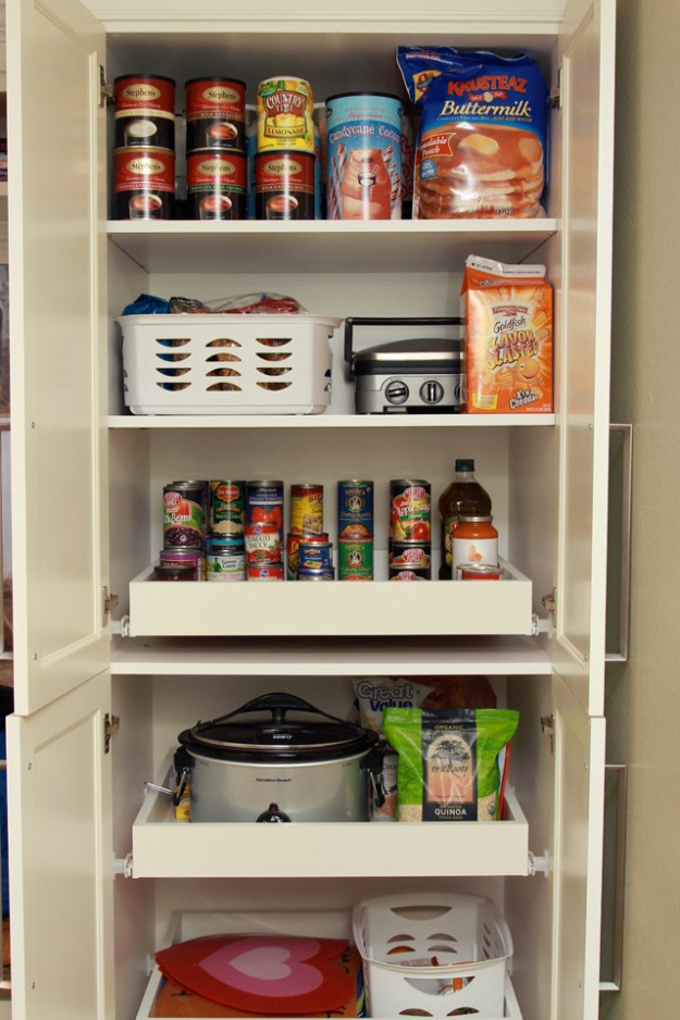 available sizes slide slideoutshelvesllc pull com benefit installed from various pin out shelves cabinets pantry having
