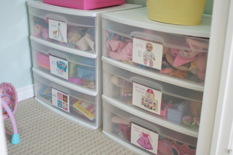 garden get neat closet in drawers organized attainably drawer home closetsdrawers closets and inspiring