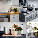 One Tip Tuesday: The Secret To Keeping Cooking Essentials Within Reach & Neat