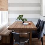 Spotlight on Melanie Stewart Interior Design