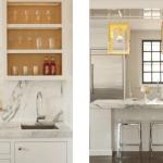 Spotlight on Cynthia Brooks Design
