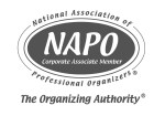 NAPO-logo-CORPascmem-K