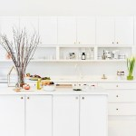 1 Big Reason These Kitchen Islands Are Better For Small Spaces Than The Rest