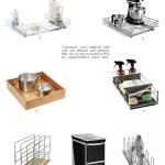 Pull-Out Storage: A Simplifier's Secret Weapon