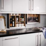 The Ideal Kitchen: The Cabinet Plus