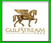 gulfstreampark