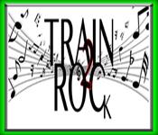 train2rock