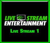 livestream1