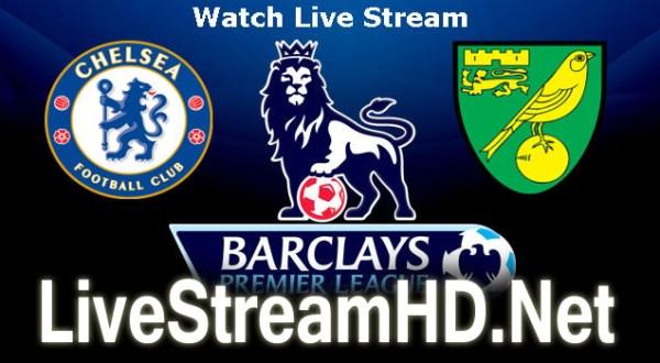Chelsea-vs-Norwich-City-epl-2012