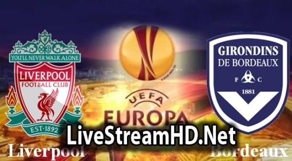 Liverpool-vs-Bordeaux