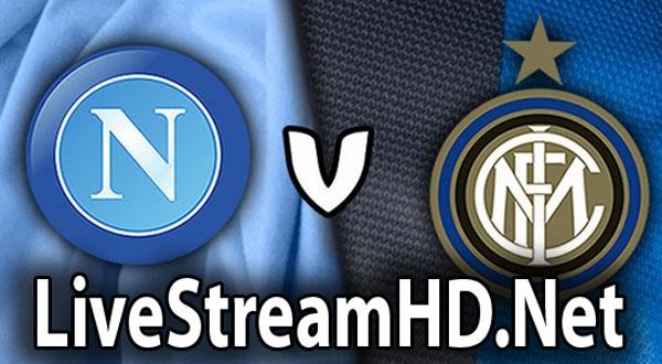 Napoli-vs-Inter-Milan-Jadwal-Liga-Italia