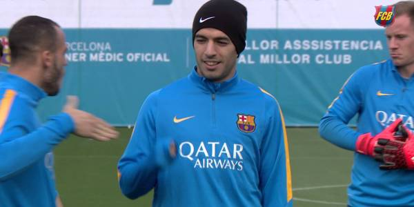 barcelona-training-footage-after