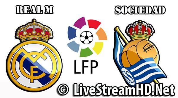 Real-Madrid-vs-Real-Sociedad-Prediction