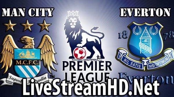 Man-City-vs-Everton-Prediction-and-Betting-Tips