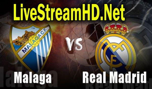 Málaga-vs-Real-Madrid