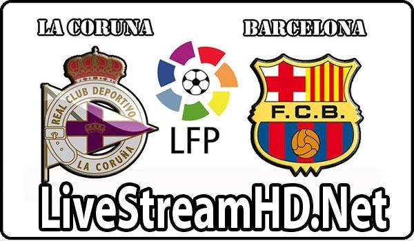 Deportivo-La-Coruna-vs-Barcelona-Prediction