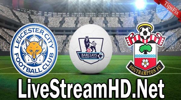 Leicester-Southampton-702x336 (2)