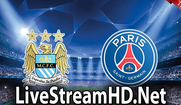 Man-City-PSG-702x336