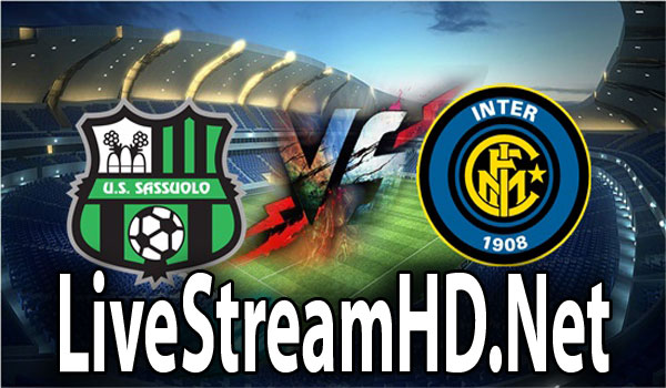 Prediksi-Sassuolo-Vs-Inter-Milan-15-Mei-2016