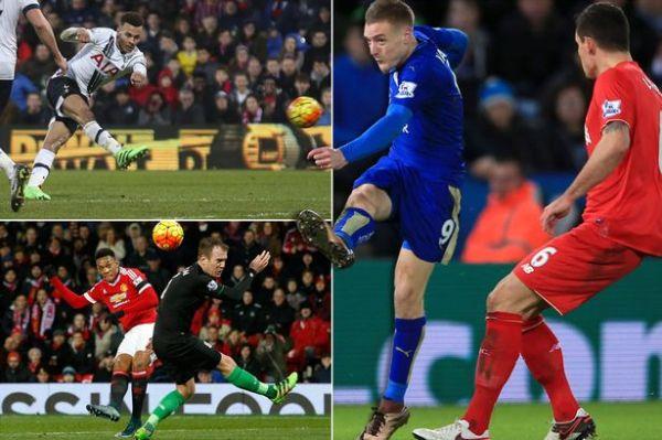 Premier-League-goal-of-the-season-main