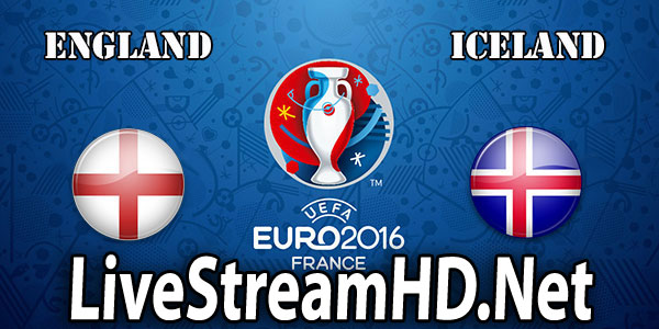 England-vs-Iceland-Prediction-and-Tips-EURO-2016