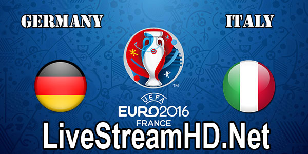 Germany-vs-Italy-Prediction-and-Tips-EURO