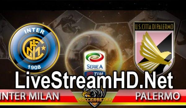 Prediksi-Inter-Milan-vs-Palermo-28-Agustus-2016-Liga-Italia