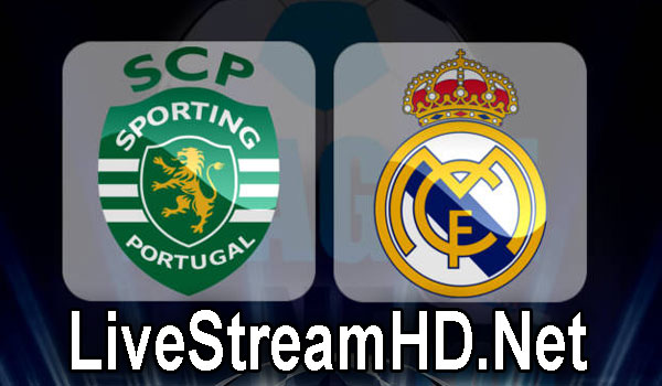 sporting-cp-vs-real-madrid-match-preview-prediction-uefa-champions-league-group-f-22-november-2016