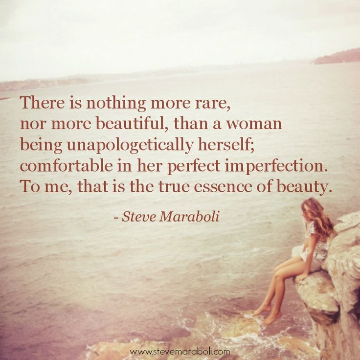 Image result for self love woman