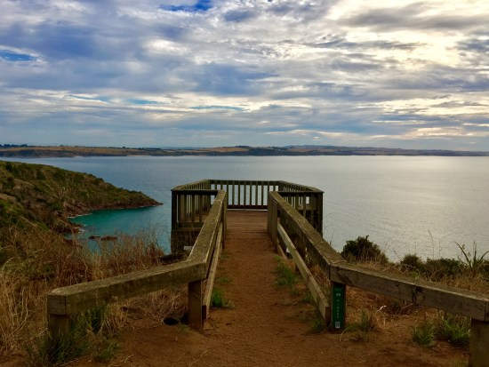 Cape Woolamai Phillip Island