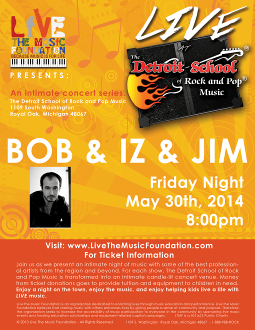 2013-14---LTMF---LIVE-at-the-DSRP-Concert-Series---Bob-and-Iz-and-Jim