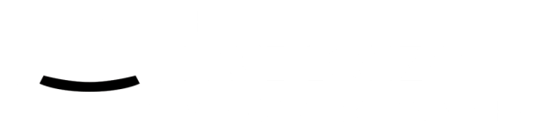 2019 - LTMF - PROGRAMS - Dave Lonzo Scholarship Logo - White