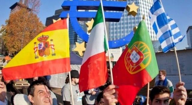 To success story της Πορτογαλίας και που απέτυχε η ελληνική οικονομία