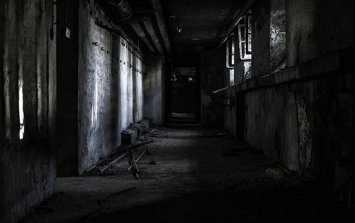 Τραγωδία με πέντε νεκρούς σε «escape room» – Δεν μπορούσαν να βγουν από πουθενά