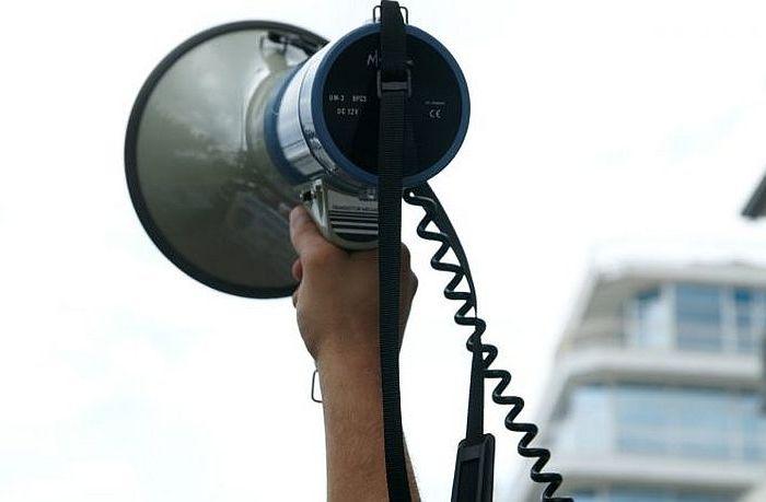 Θεσσαλονίκη: Μπαράζ κινητοποιήσεων στην πόλη
