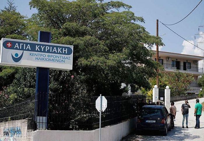 Κοροναϊός: Δεύτερος νεκρός μέσα σε λίγες ώρες από Ασβεστοχώρι – 265 συνολικά