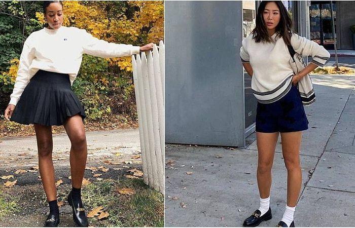 Αυτά είναι τα αγαπημένα παπούτσια των Influencers