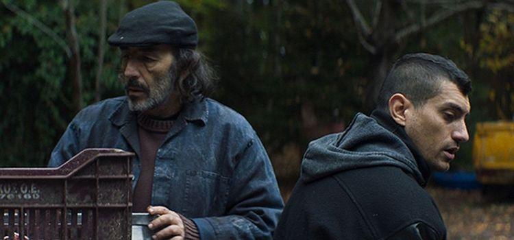 «Digger»: Η ελληνική πρόταση για τα Όσκαρ