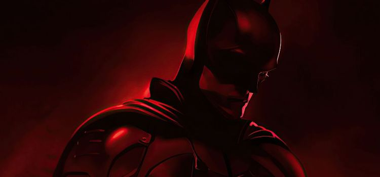 Ο νέος σκοτεινός Batman (ΒΙΝΤΕΟ)