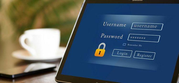 Αυτά είναι τα 10 χειρότερα passwords